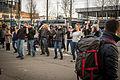 36e rencontres internationales de Taizé Strasbourg 1er janvier 2014 31.jpg
