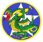 373 Bombardment Sq emblem.png