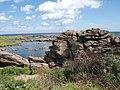 3740 Svaneke, Denmark - panoramio (26).jpg