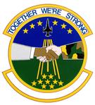 377 Mission Support Sq emblem.png