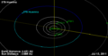379 Huenna orbit on 13 Jul 2011.png