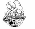 380-KingHeavies.png