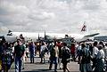 38am - Amerer Air Lockheed L-188CF Electra; OE-ILA@ZRH;23.08.1998 (5126751853).jpg