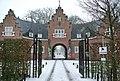 3941 Doorn, Netherlands - panoramio (8).jpg