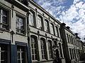 39 rue Delsaux (façade) Valenciennes.jpg