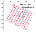 3D Seismic Design.jpg