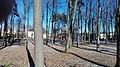 3 Zakładowa Street in Pionki, 2019.02.22.jpg