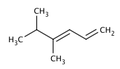 4,5-dimethyl-1,3-hexadiene.png
