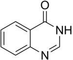 4-Quinazolinone.png