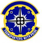 410 Transportation Sq emblem.png