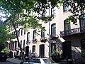42-52 West 12th Street.jpg
