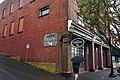 422 First Avenue Ladysmith BC - Traveller's Hotel.jpg