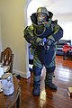 430th EOD trains with first responders in Washington, NC 150109-Z-AS768-063.jpg
