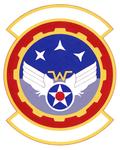433 Field Maintenance Sq emblem.png