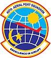 437 Aerial Port Sq.jpg