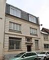 43 rue Boissonade, Paris 14e 1.jpg