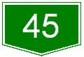 45-ös főút.png