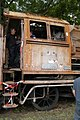 45010 Meiningen Sept2008.JPG