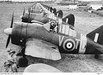 453 RAAF.jpg