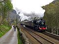 45407 at Hebden Bridge (1).jpg