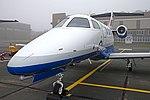 45 (R) Squadron, Embraer Phenom 100 MOD 45164816.jpg