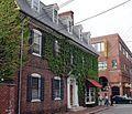 45 Dunster Street.jpg