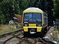 466009 Grove Park to Bromley North (50 times) (14786953501).jpg