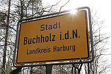 Beste Spielothek in Buchholz in der Nordheide finden