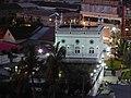 46 Moschee von Quelimane Quelimane's mosque (36931587511).jpg