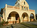 471San Nicolas de Tolentino Chapel Lubao 37.jpg