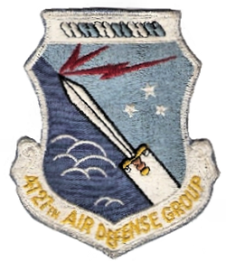 4727th Air Defense Group