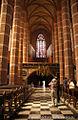 4750a Nysa, kościół św. Jakuba i Agnieszki. Foto Barbara Maliszewska.jpg