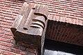 483459 sewage pumping station groningen DSC2574.jpg