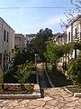 48900 Emecik-Datça-Muğla, Turkey - panoramio - hursitakinci (7).jpg