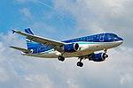4K-8888 Airbus A319-115 CJ A319 c n 2487 - AHY (47113078234).jpg
