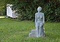 4 Wartende auf Steinen by Charlotte Seidl (01).jpg