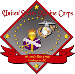 4th CAG Insignia (transparent background) 01.png