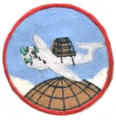 4th Strategic Support Squadron - Emblem.png