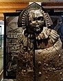 50 000 Exponate aus 1000 Jahren Kriminalgeschichte zeigt das Kriminalmuseum Rothenburg ob der Tauber. 14.jpg