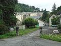 5172.Saint-Martin-Terressus-Barrage Saint-Marc.JPG