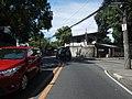 5187Marikina City Metro Manila Landmarks 11.jpg