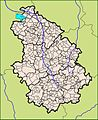52-600x735-Carte-Haute-Marne-C.jpg