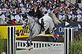 54eme CHI de Genève - 20141212 - Marcus Ehning et Cornado.jpg