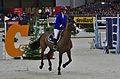 54eme CHI de Genève - 20141213 - Prix Credit Suisse - Pénélope Leprevost et Ratina d'la Rousserie 5.jpg