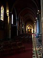 55304 Parochiekerk Sint-Jozef 3.jpg