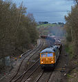 56312 , Claycross Tunnel.jpg