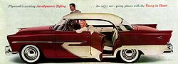 56 Plymouth Belvedere 2 Door.jpg