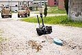 576 Route Clearance Company Uses TALON Robot to Clear Lanes 170729-A-NS113-005.jpg