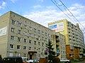 5865. Sertolovo. Municipality Administration.jpg