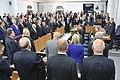 58 uroczyste posiedzenie Senatu VIII kadencji 03.JPG
